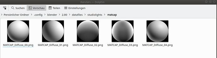 matcap_folder