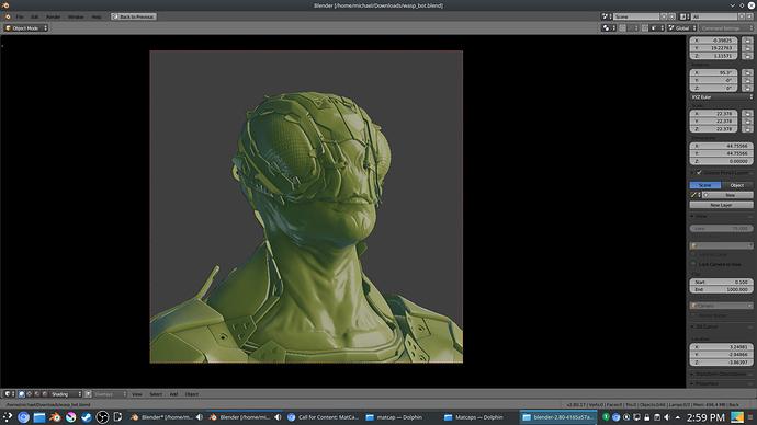 Jade%20Screenshot