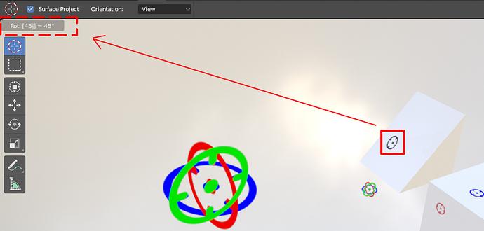 cursor-angle