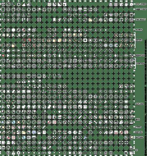 blender_icons32