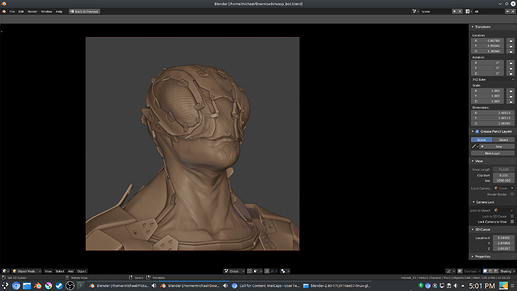 Sculpt%20Screenshot