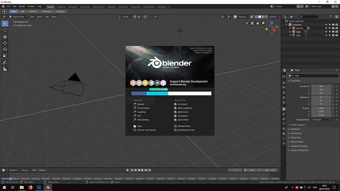 mockup_blender-devfund-startup