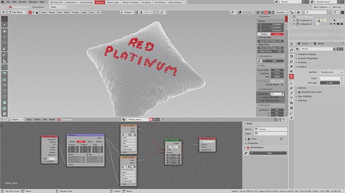 redplatinum5