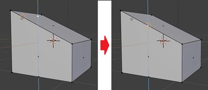 constraing_snap