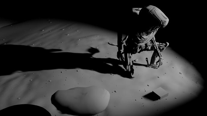 81_eevee_shadows