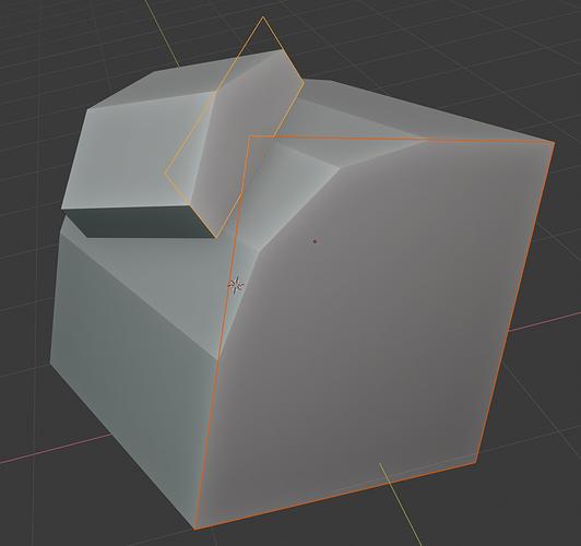 bounding-box