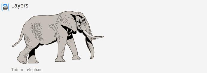 LAY_ELEPHANT