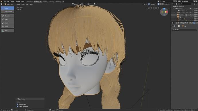 puma_eevee_head_workspaces01