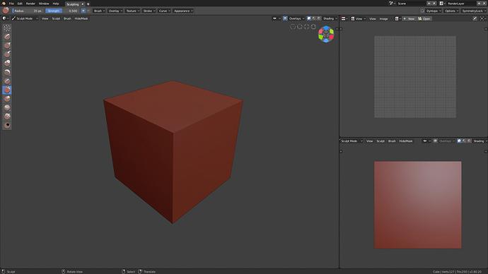 Workspace_%20Sculpting