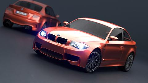 BMW%20(Sobol%2C%20denoised)
