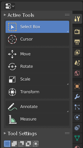 properties_editor_proposal1