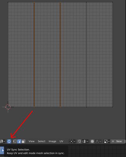 Screenshot%20(516)