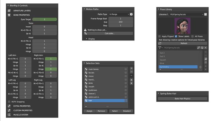 animation_tools