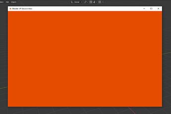 blender_first_directx_window
