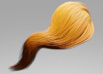 Blender2.83_eevee_hair_hashed_alpha