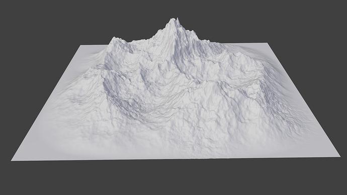 srgb_mountains