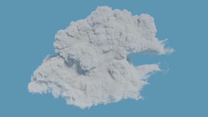 wdas_cloud