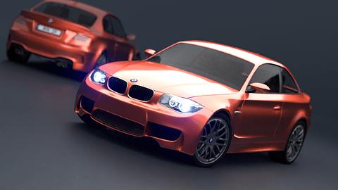 BMW%20(Dithered%20Sobol%2C%20denoised)