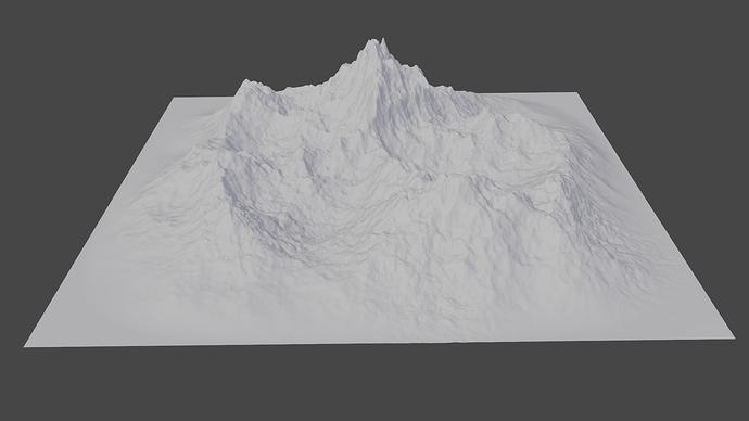 filmic_mountains
