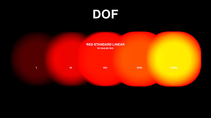 COLOR_GRID_RED_STANDARD_LINEAR_001
