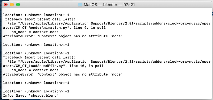 Screenshot 2020-05-31 at 11.09.15
