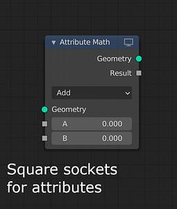 attribute_sockets