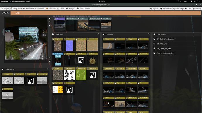 Screenshot from 2020-09-03 16-19-09