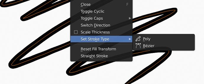 set_stroke_type