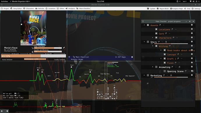Screenshot from 2020-09-06 17-40-00