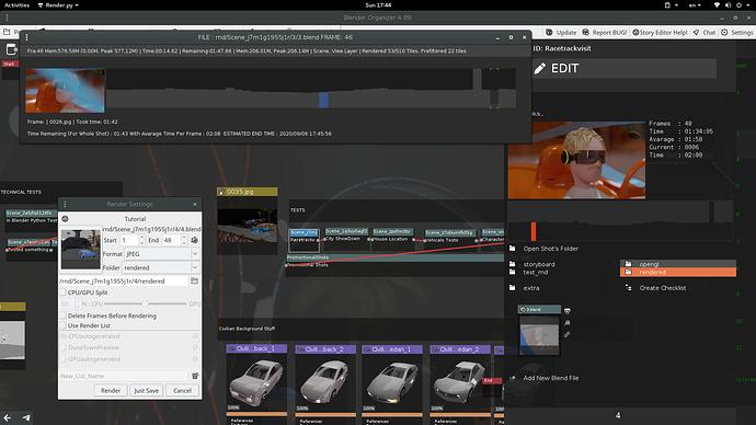 Screenshot from 2020-09-06 17-44-13