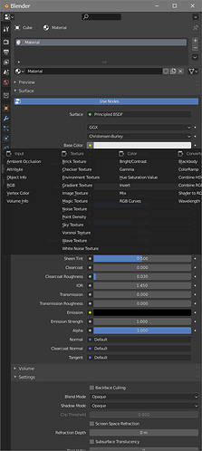 blender_issue_Property_context_menu_truncated