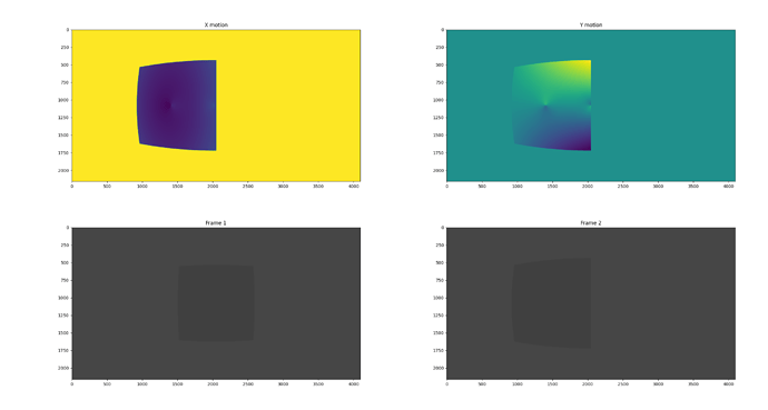 example_optical_flow3