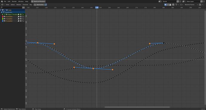 meta_curves
