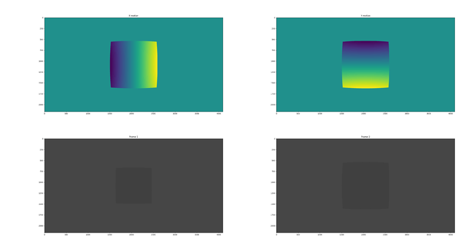 example_optical_flow2