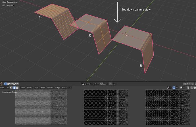 adaptive_subdivision_constraints_01