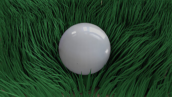 ball-in-the-grass