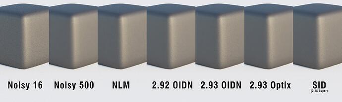 denoiser-comparison-v1