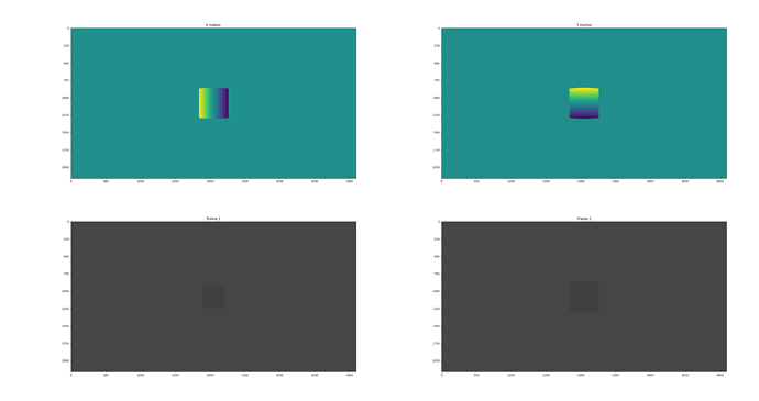 example_optical_flow