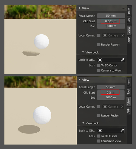 ball-shadow-clipping_example