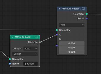 new_load_attribute