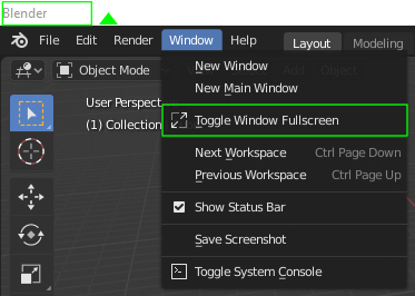 fullscreen-now