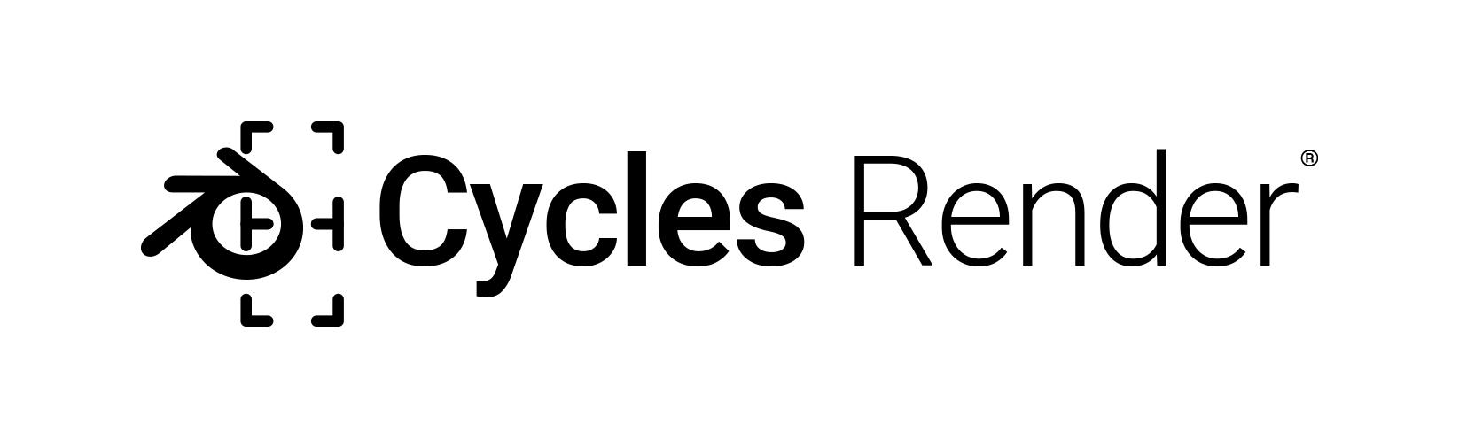 Cycles-LOGO-MG_01
