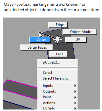 maya_object_context_menu