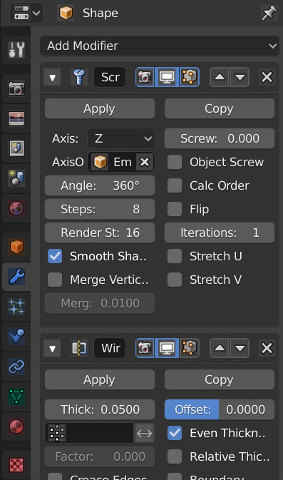Blender%20279%20icons%20in%20281%20d%20Properties