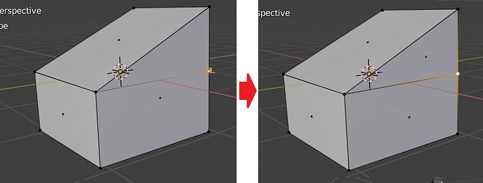 81_auto_merge_split