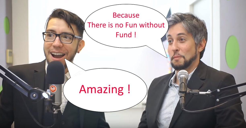 Fun_Fund