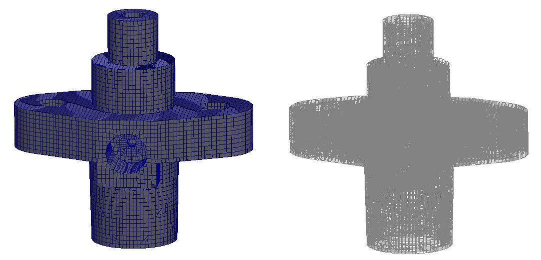 unstructured_grid_flange