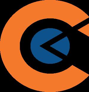 Cycles_Logo_test%232