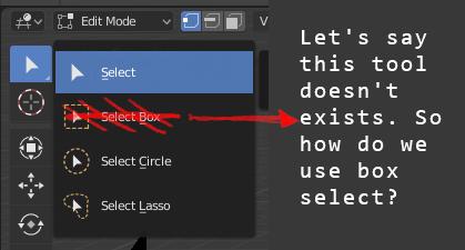 LMB_boxSelect