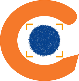 Cycles_Logo_test%231